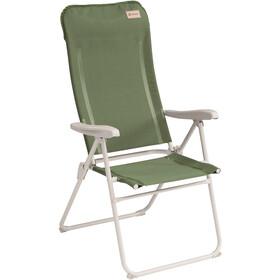 Outwell Cromer Chair green vineyard